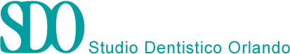 Partner dello Studio